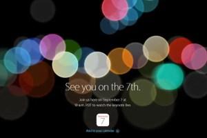 appleiphone7_invite_big