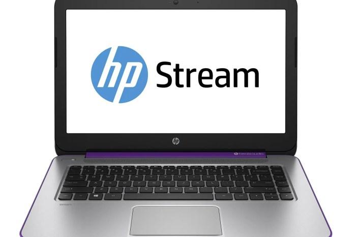 HP Stream Laptop PC 14-ax010nr Review | Simmyideas Tech Hub