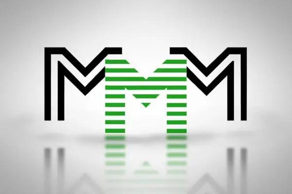 MMM dominates Google trend as 'crash' fears heighten