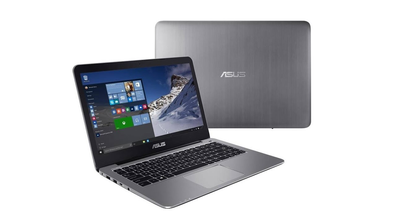 ASUS VivoBook R416SA-EH21