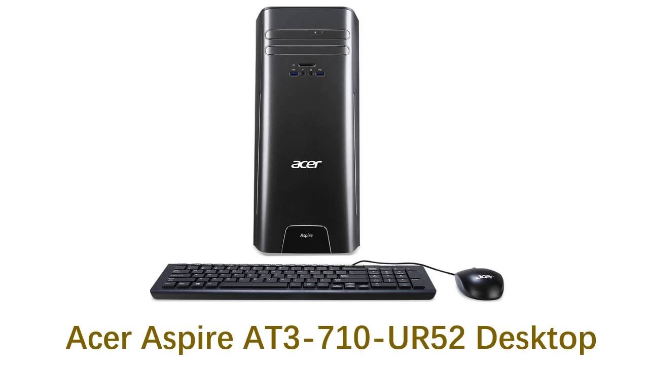 Acer Aspire AT3-710-UR52.jpg