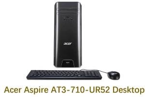 Acer Aspire AT3-710-UR52.jpg