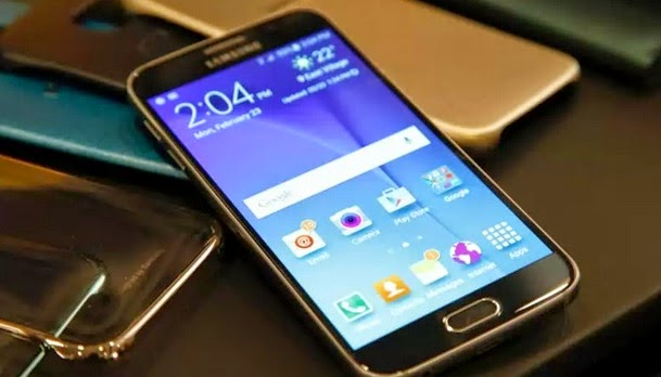 Samsung Galaxy J1 4G Full phone specifications - Simmyideas Tech Hub