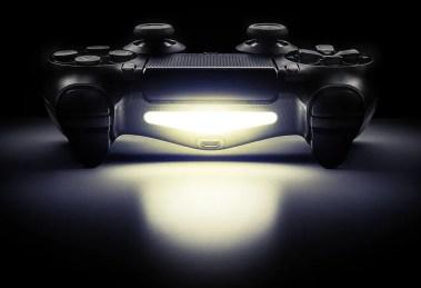 EA SPORTS' FIFA17