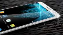 5 Android 4G smartphones