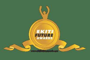 The Ekiti Future Awards