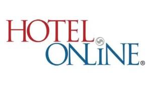 HotelOnline