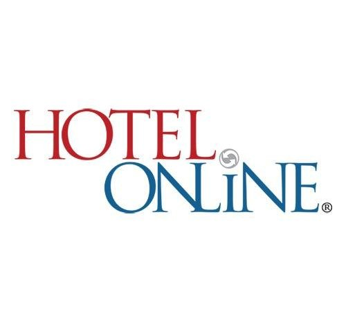 HotelOnline Goes from Local Go Global!  African hotels equipped with a new business engine