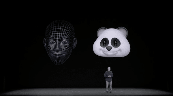 Apple-Animoji2