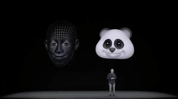 Apple-Animoji2
