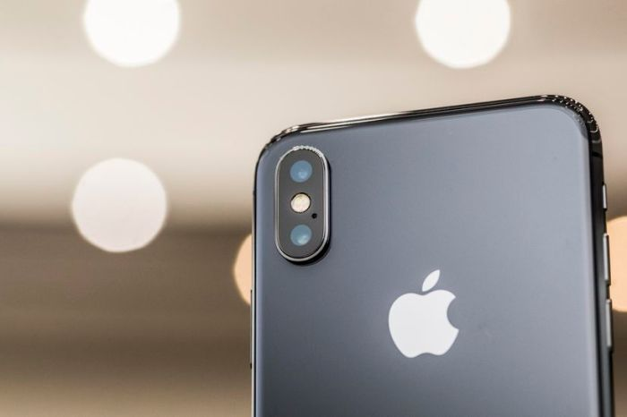 iPhone X Release Date, Price, Features, Specifications and Availability