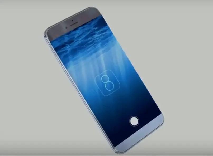 iPhone X111