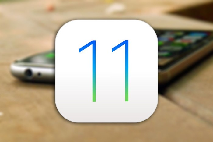 Download iOS 11.1.1 Update for iPhone, iPad, and iPod touch