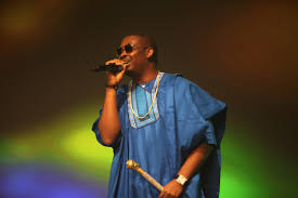 Don Jazzy_