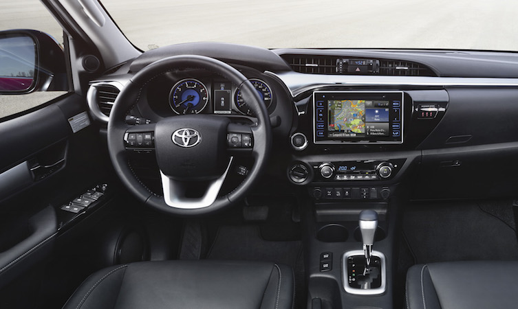 2016ToyotaGMS_Touch