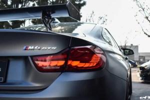 BMW-M4-GTS-HRE-FF15