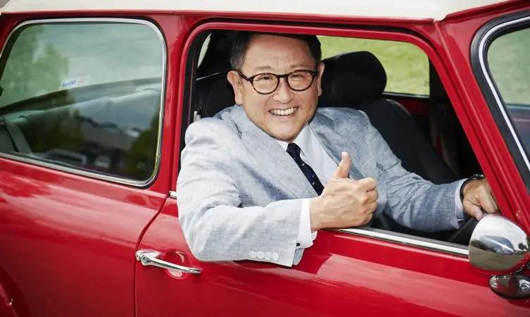 Toyoda-Autocar-Award-03