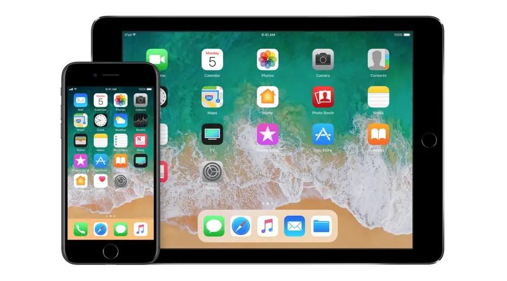 iOS-11-Beta-HEIF-HEVC-main (1)