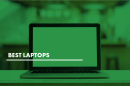 Best Laptops in 2019