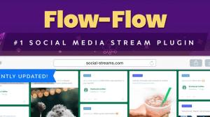 Flow-Flow v4.1.12