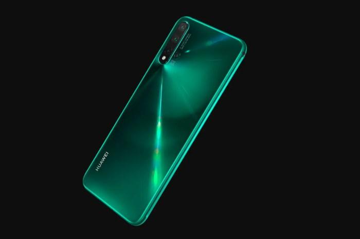 Huawei Nova 5i Full phone specifications - Simmyideas Tech Hub