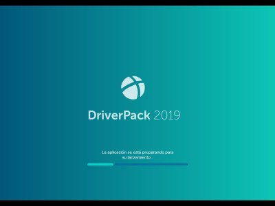 DriverPack Solution Online 2020