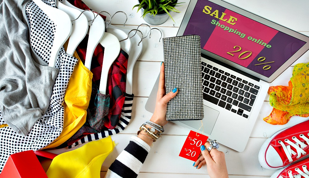 Online Shopping Simmyideas Tech Hub