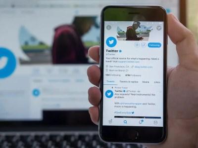 Create A Twitter Thread