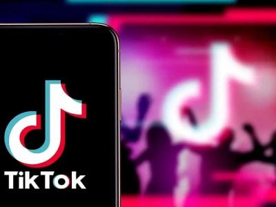 How to Delete your TikTok Account