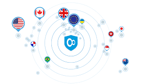 Keepsolid VPN Unlimited Review