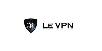 Le VPN - Simmyideas