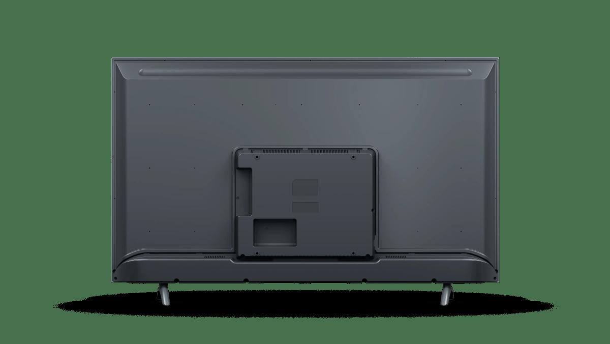 Mi 55 Inch Ultra HD TV_Simmyideas