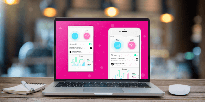 Speedify VPN Review