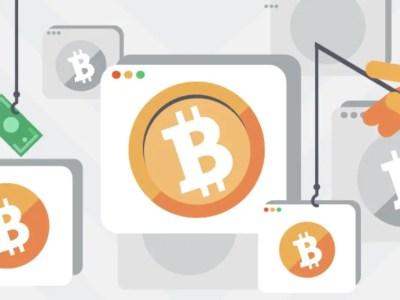 Cryptocoin Mining