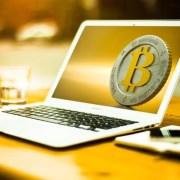 Bitcoin Mining Methods