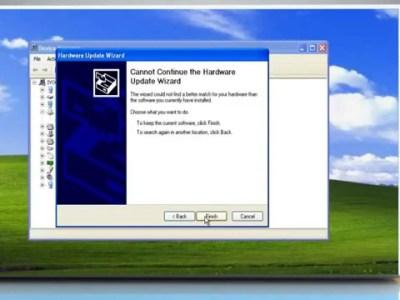 How to Fix Code 39 Errors