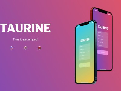 Taurine Jailbreak for iOS 14