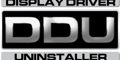 Display Driver Uninstaller Free Download