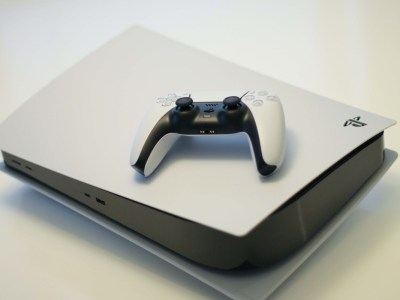 How to Reset a PS5 Controller