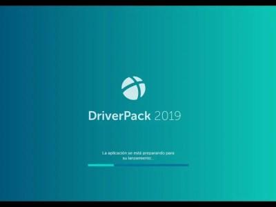 DriverPack Solution 2022 Crack