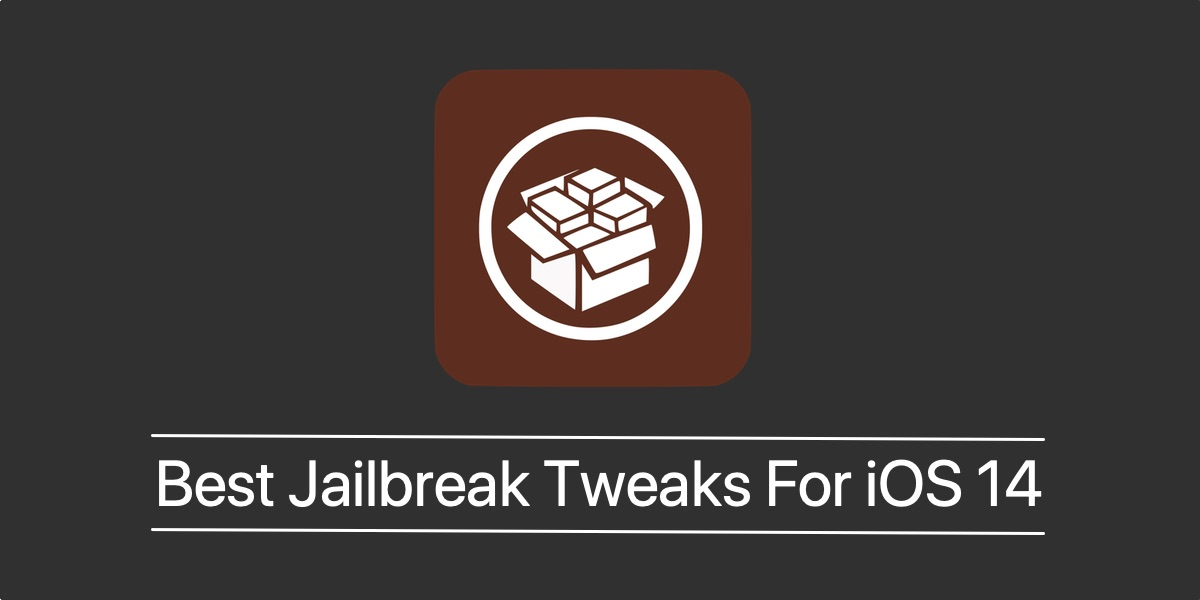 iOS 14 – iOS 14.3 Jailbreak