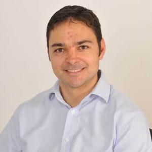 SiMODiSA Events - LeaderEx Speaker - Square - Jason Goldberg