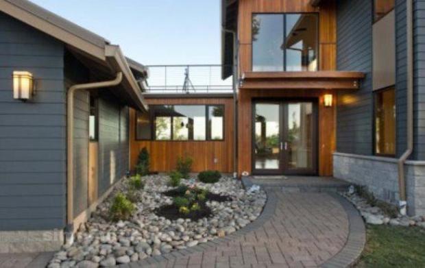 desain eksterior rumah laman 26 si momot