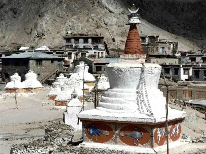 stupa-chorten-ladakh-720