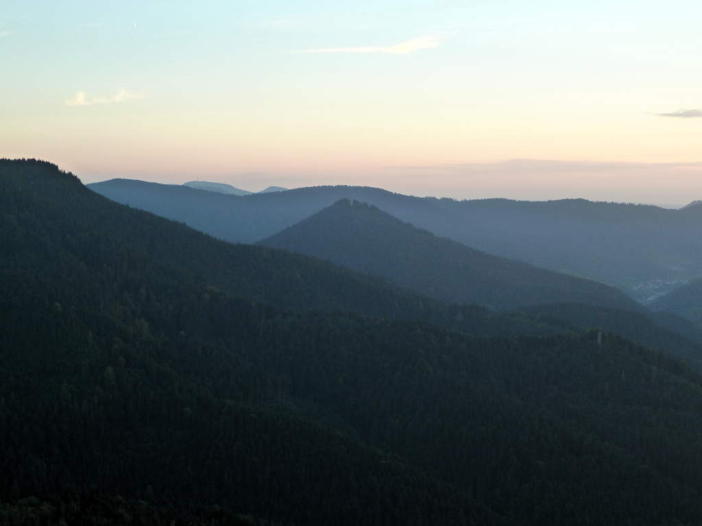 westweg-panorama-abends