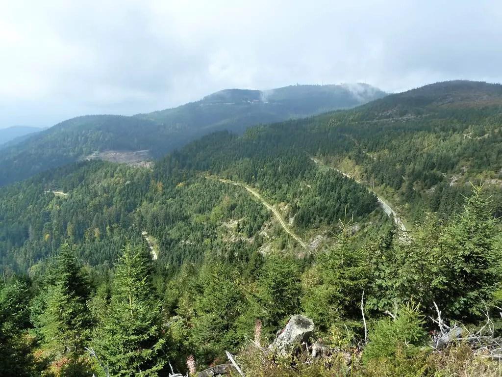westweg-panorama-blick-zur-hornisgrinde