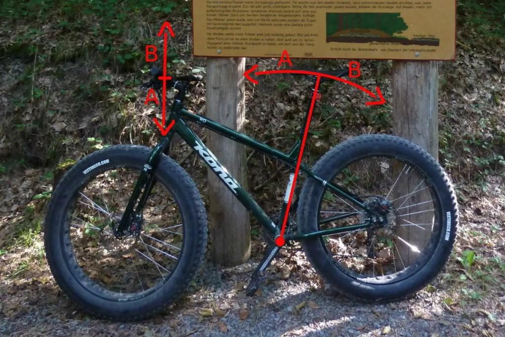 bike-mtb-die-perfekte-sitzposition