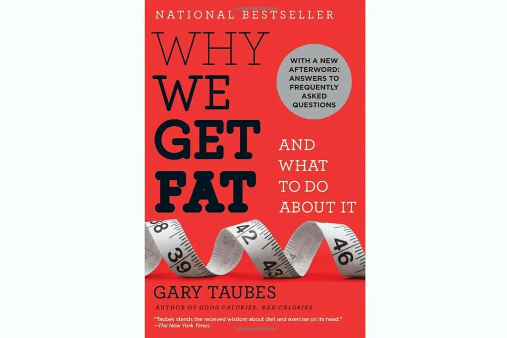 Warum-wir-immer-dicker-werden-und-was-wir-dagegen-tun-koennen
