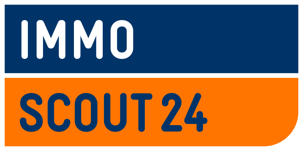 04_immoscout24_outline_h500_(1)