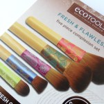 ECOTOOLS FRESH & FLAWLESS